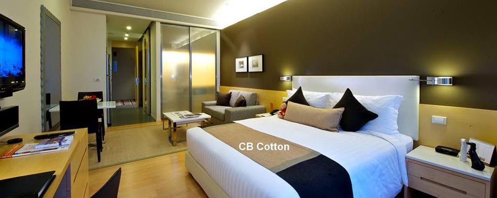 ประวัติของ CBcotton, cbcotton, ชุดเครื่องนอน, ผ้านวม, ผ้าห่ม, หมอน, หมอนข้าง, หมอนขนห่าน, หมอนคอตตอน, Hotel Textiles, topper, pillow, bed, towel, bolster, ไส้ผ้านวม, เซ็ทชุดที่นอน, ที่นอน, ผ้าปูที่นอน, ผ้ารองกันเปื้อน, เสื้อคลุม, รองเท้ารังผึ้ง, น้ำยาขจัดคราบฝังแน่น, หมอนเพื่อสุขภาพ, หมอนแอร์บอล, หมอนขนแกะเทียม, การนอน, sleep, ห้องนอน, bedroom