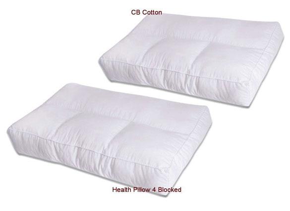 pillow, Health pillow, หมอน, หมอนหนุน, หมอนหนุนศรีษะ, หมอนหนุนคอ, หมอนสี่เหลี่ยม, หมอนเพื่อสุขภาพ