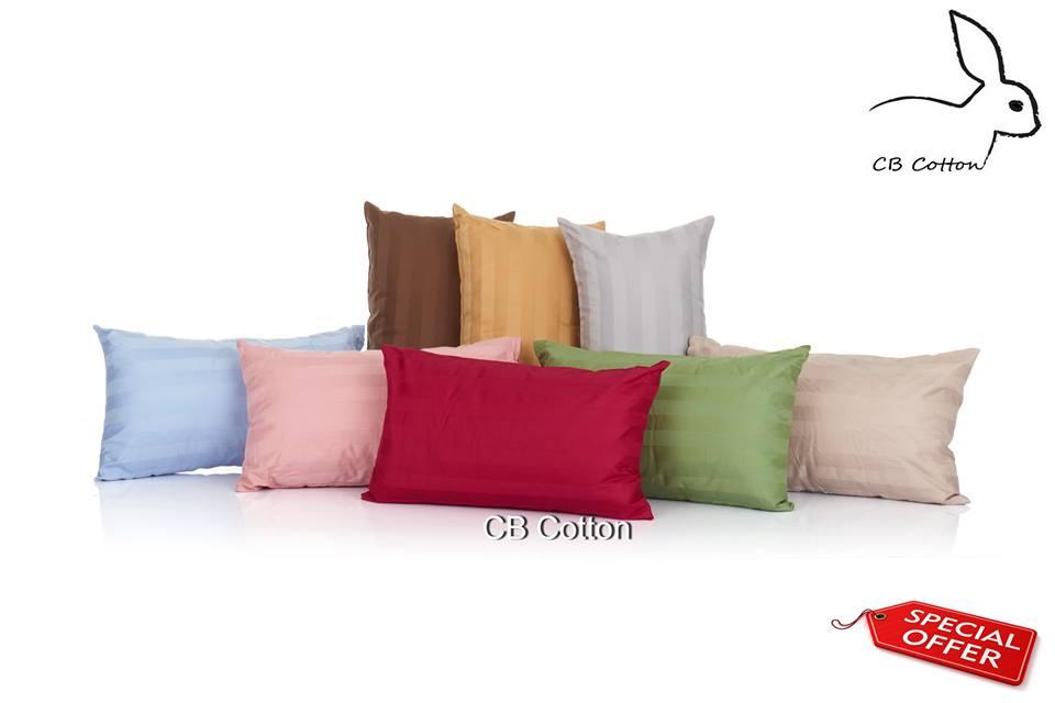 pillow of children, pillow, หมอนสำหรับเด็ก, หมอน, หมอนหนุน, หมอนเด็ก
