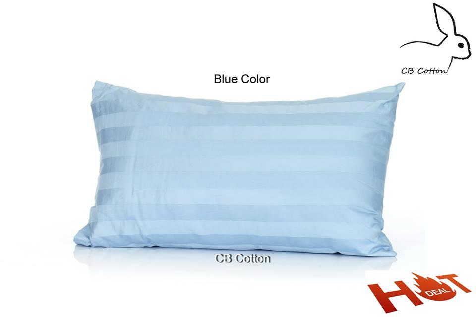 pillow of children, pillow, หมอนสำหรับเด็ก, หมอน, หมอนหนุน, หมอนเด็ก, pillow cbcotton, cbcotton