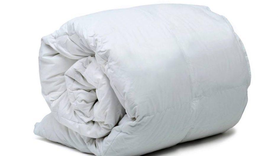 CBcotton, ชุดเครื่องนอน, นอน, sleep, cotton, ผ้าคอตตอน, เกรดโรงแรม 5 ดาว, กันไรฝุ่น, นอนนุ่ม, นอนหลับสบาย, quilt, ผ้าห่ม, ผ้านวม, ผ้านวม cbcotton